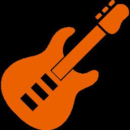楽器 オーディオ 福岡の買取なら買取ネットワーク