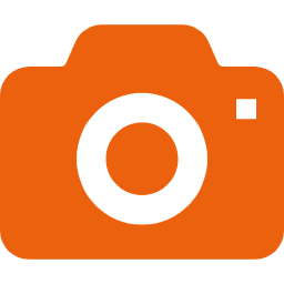 カメラ 福岡で不用品の高額買取 リサイクルなら買取ネットワーク